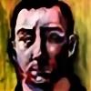 gregfallon79's avatar