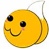 gregfox's avatar