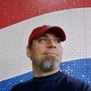 Gregful's avatar