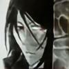 GreggKurbanali's avatar