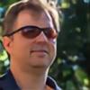 GregGorman's avatar