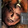 GregHatesDeviantArt's avatar