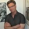 greghergert's avatar