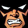 greghiatt's avatar