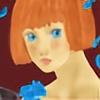 greghouse123521's avatar