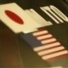 GregiTO's avatar
