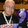 GregJarnigan's avatar
