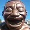 GregJustGreg's avatar