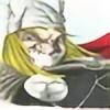 GregKimmett123's avatar