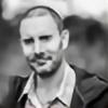 GregKirkpatrickPhoto's avatar