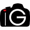 GregKmk's avatar