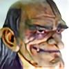 GregLakowske's avatar