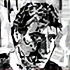 greglas's avatar