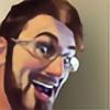 GregMartin1991's avatar
