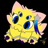 Gregmastifier007's avatar