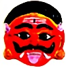 GregNoiz's avatar