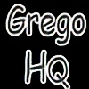 gregohq's avatar