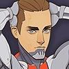 gregor-kari's avatar