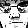 Gregor-Lives's avatar