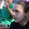GregorianHawke's avatar