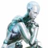 Gregorio001's avatar