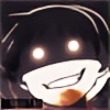 gregorio882's avatar