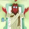 gregorjaeger's avatar