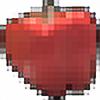 gregorovius's avatar