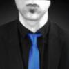 Gregorowitsch's avatar