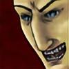 GregorTheGruesome's avatar