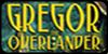 GregorTheOverlander's avatar