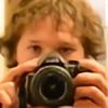 gregorw's avatar