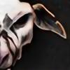 GregorXane's avatar