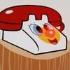 GregoryAmicar57's avatar