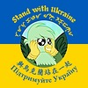 Gregoryco123's avatar