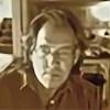 GregoryDampier's avatar