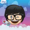 GregoryMoralesJR2016's avatar