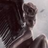 GregoryNicolas's avatar