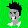 GregorySilver's avatar