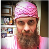 GregoryW77's avatar