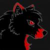 gregozxm's avatar
