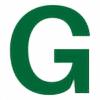 GregPatt's avatar