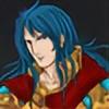 gregroldan's avatar