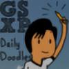gregsep's avatar