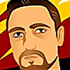 GregSm's avatar