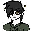 GregSteelus's avatar