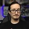 GregStitz's avatar