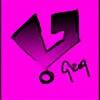 GregTheBunnyStudios's avatar