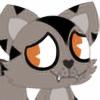 GregTheTiger's avatar