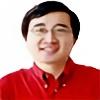 GregWongP's avatar